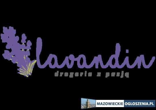 Rodzaje odżywek do włosów - wyjątkowe produkty na Lavandin.pl