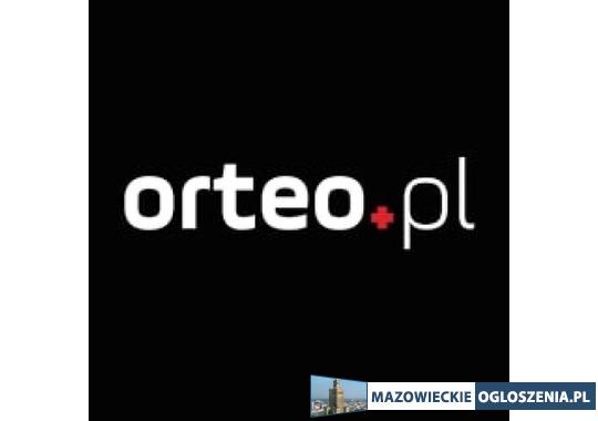 Materac przeciwodleżynowy - zgłoś się do Orteo.pl